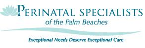 Perinatal Specialists