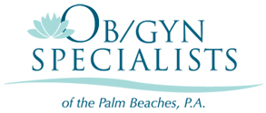 Ob/Gyn Specialists - Obstetrician, Gynecologist