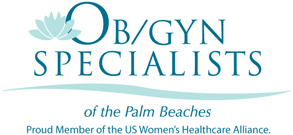 OBGYN Specialists of the Palm Beaches Gynecologist Obstetrics