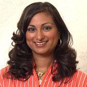 Debra Balliram-Manohalal, DO
