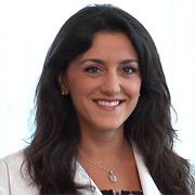 Amy N. Banooni, MD