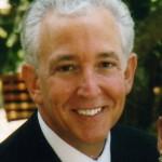 John A. Burigo, M.D. FACOG