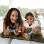 Teen Girl Health with GirlSmart.org
