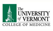 University of Vermont College of Medecine