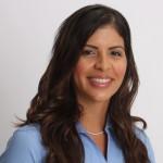 Deanna Cotto, ARNP