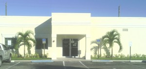 Belle Glade - Ob/Gyn Specialists of Lakeside