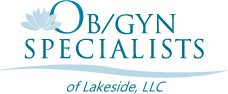 Ob/Gyn Specialists of Lakeside - Belle Glade, FL