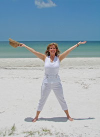 Bioidentical Hormone Therapy OBGYN Specialists of the Palm Beaches
