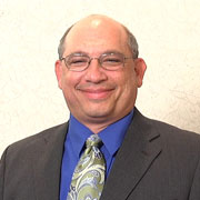 Dr. Samuel Falzone