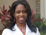Sherida Williams, MD