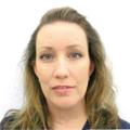 Wendy Sturrock, CNM