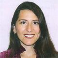 Maria De La Luz Nieto, MD