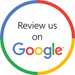 Google Review Northpoint