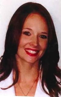 Heather Sullivan, ARNP