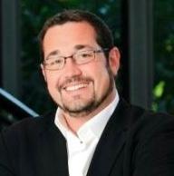 Josh Ackerman, MD