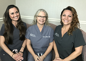 Midwife | Midwifery | Pregnancy in The Palm Beaches, Jupiter